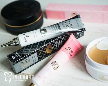 Корейская косметика для глаз